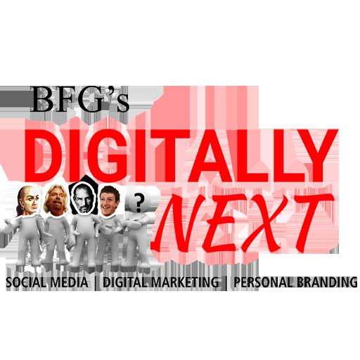 Digitally Next