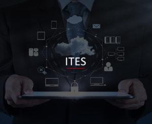 Digitally Next- ITES