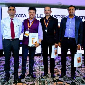 Doing Big - With Tata Docomo