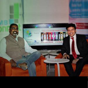 IoT Community - A Global Initiative