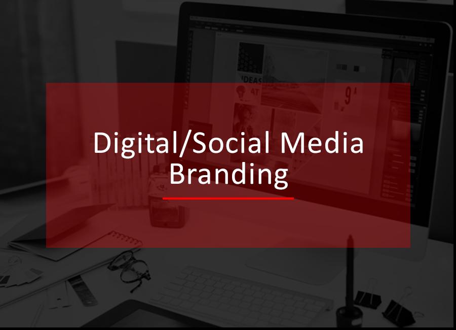 digitallynext- Digital/Social Branding
