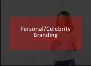 digitallynext- Personal/Celebrity Branding