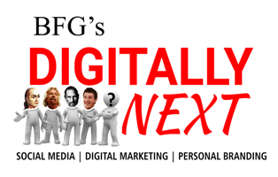 Digitally Next