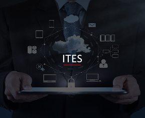 DigitallyNext-ITES