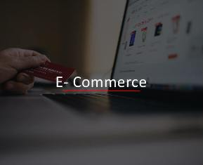 DigitallyNext-E- Commerce