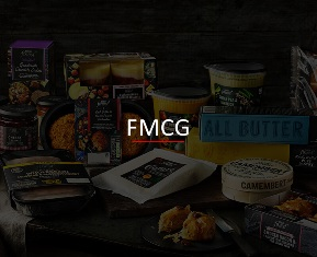 Digitally next- FMCG