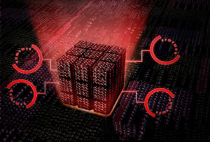 Our Proprietary Frameworks Cube