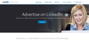 DigitallyNext LinkedIn